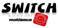 Switch Radio Dunmow